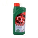 Picture of ROCK OIL MINERAL TWO STROKE OIL 1L
