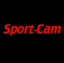 Picture for manufacturer SPORTS CAM
