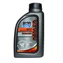 Picture of BEL RAY  V-TWIN SEMI SYNTHETIC  ENGINE OIL 20W-50 1L
