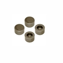 Picture of 47013019000 REPAIR KIT BRAKEPISTON