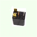Picture of RELAY ST4-998B-750-900