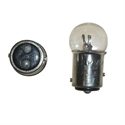 Picture of 6V 21/5W STOP & TAIL BULB -SMALL HEAD  CLEAR GLASS