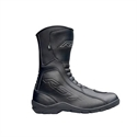 Picture of RST TUNDRA WATERPROOF BOOT SIZE 44 (10)