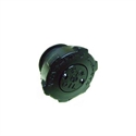 Picture of 14T2177000 OIL TANK CAP ASSY