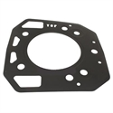 Picture of 110041170 GASKET-HEAD