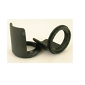 Picture of 37MM X 50.5MM X 4.7/11MM FORK DUST SEAL