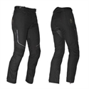 Picture of RICHA COLORADO TROUSERS BLACK STANDARD (S)