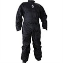 Picture of RICHA TYPHOON RAIN OVERALL BLACK (L)