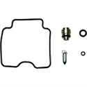 Picture for category CARBURETTOR REPAIR KITS