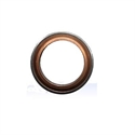 Picture of 29L1461300 EXHAUST GASKET YAMAHA
