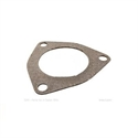 Picture of 1418140200 EXHAUST GASKET SUZUKI