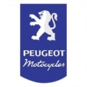 Picture of PE752727 IGNITION SWITCH PEUGEOT