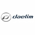 Picture for category DAELIM GENUINE PARTS