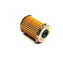 Picture of OIL FILTER ELEMENT DAELIM