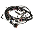 Picture of 13DH259000 WIRE HARNESS ASSY