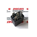 Picture of 54140071A RELAY FUEL PUMP