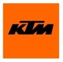 Picture for category KTM ENGINE PARTS