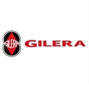 Picture for category GILERA GENUINE PARTS