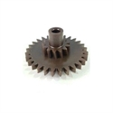 Picture of AP0634035 PLASTIC GEAR WHEEL