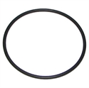 Picture of 11417654013 O RING , OIL FILTER