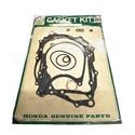 Picture of 06111436000 GASKET KIT B        *Y