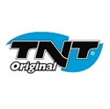 Picture for manufacturer TNT
