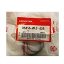 Picture of 06451MA7405 SEAL SET PISTON     *B
