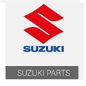 Picture for category SUZUKI PARTS