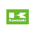 Picture for category KAWASAKI PISTONS