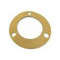 Picture of 122331 DISTRIBUTOR GASKET