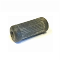 Picture of 110203 GEAR CHANGE RUBBER
