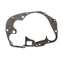 Picture of 11394286040 GASKET R CK/CASE    *L