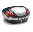 Picture for category GIVI TOP BOXES