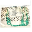 Picture of AP0650097 BASE GASKET 0.8