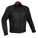 Picture of RICHA FALCON (M) JACKET BLACK