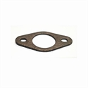 Picture of TECNIGAS EXHAUST GASKET 29MM