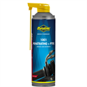 Picture of 1001 PENETRATING SPRAY 500ML