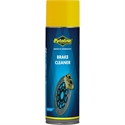 Picture of BRAKE CLEANER AEROSOL 500ml