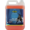 Picture of PUT OFF BIKE CLEANER 5L CONCENTRATED