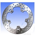 Picture of MD9102D EBC FRONT BRAKE DISC X MAX
