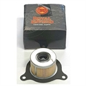 Picture of ROYAL ENFIELD HIMALAYAN OIL FILTER KIT