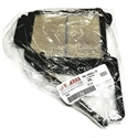 Picture of 5VLE44501200 ELEMENT ASSY AIR