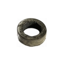 Picture of 1327183 TS125 REAR TANK RUBBER