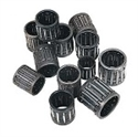 Picture for category SMALL END NEEDLE BEARINGS