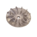 Picture of 125cc SCOOTER VARIATOR PULLEY 152QMI