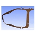 Picture of GN250 GENERATOR COVER GASKET