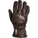 Picture of RICHA AVENGER GLOVE BLACK (XL)