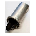 Picture of LUCAS 12V GENUINE IGNITION COIL MA12