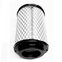 Picture of ROYAL ENFIELD HIMALAYAN AIR FILTER