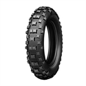 Picture of 140/80-18 MICHELIN ENDURO COMP 3 TYRE TT